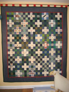 quilt-for-alice