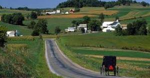 Amish Country may 17 2013