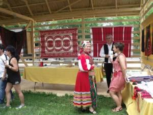 hun folk festival 2013 kalotaszegiek