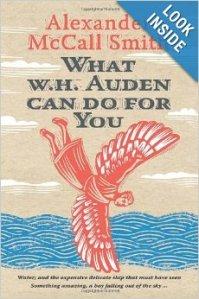 Auden amcsmith