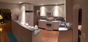 Alice's kitchen new nov 2013