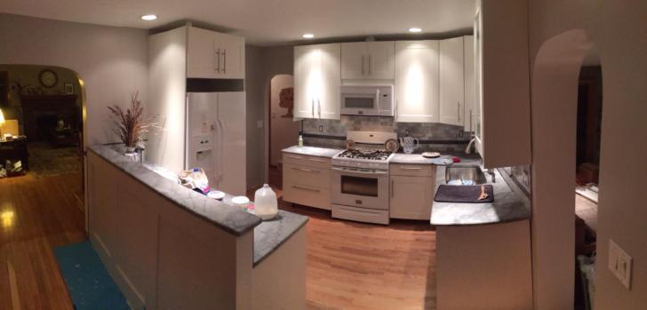 Alice Kitchen New Nov 2013