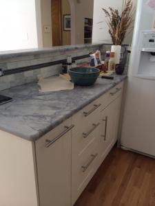 Alice's new kitchen 4