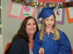 Clara may 2014 preschool gradtn 2