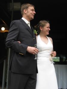 em wed 5