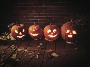 Alice october 2014 pumpkins