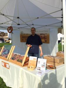 Ingmar may 2015 market day sold out in less than two hours..........just before 11am