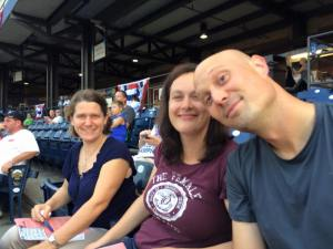 Alice august 2015 ursula at rd game em and christian too