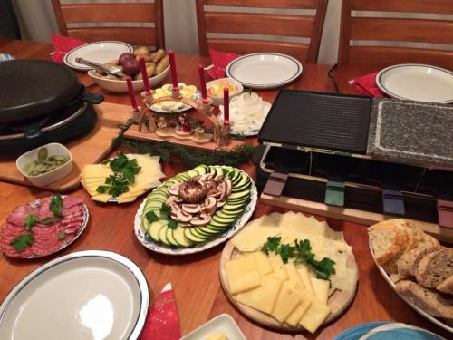Alice raclette nyrs 2015 6 first