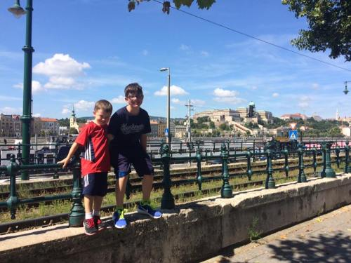 Alice august 2016 two brothers in budapest