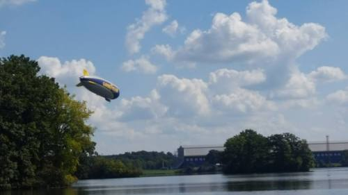 nyitra-sept-2016-blimp-over-wingfoot-lake