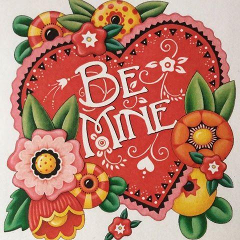 valentine-2017-me-fb
