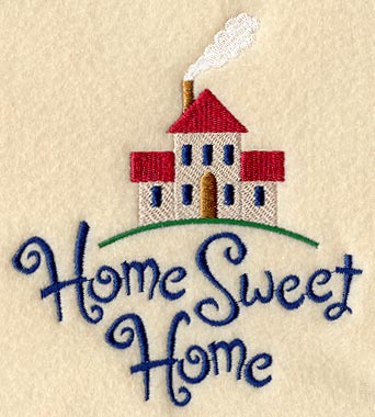 art-home-sweet-home