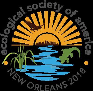 ESA 2018 new orleans