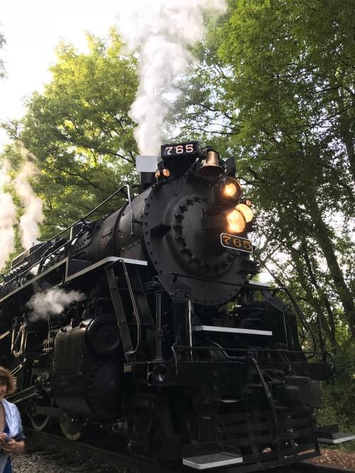 alice sept 30 2018 steven n steam 3