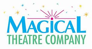 Emily magical theater co