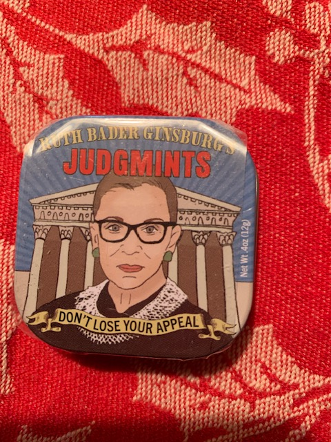 blog mar 2019 judgemints for Em
