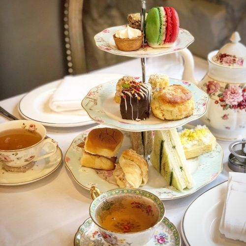 blog mar 2019 tea room