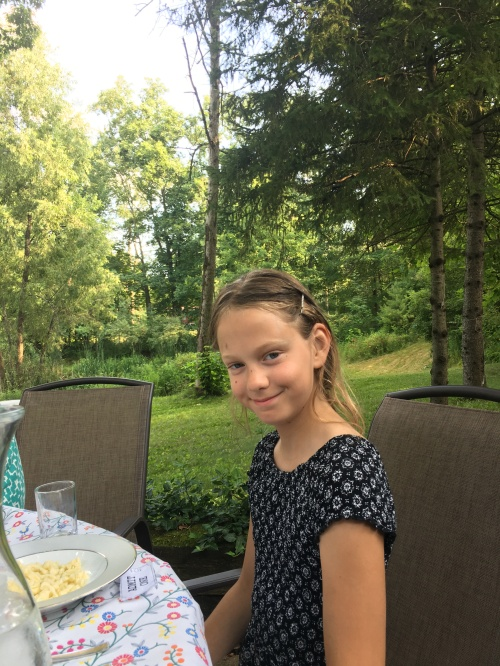 blog july 28 2019 Clara