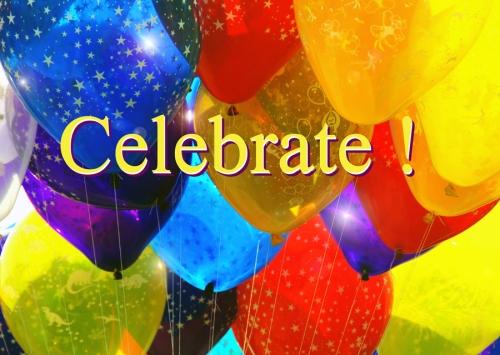 celebrate em tenure 1