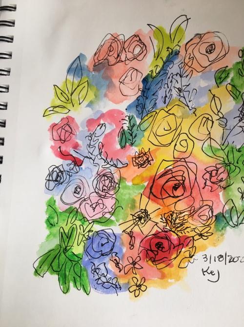 corona watercolor 3 18 2020 mine