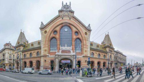 blog central market budapest 4