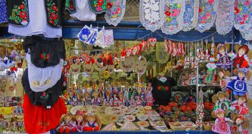 blog central market budapest 5